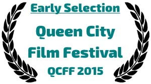 2015 Early Selections